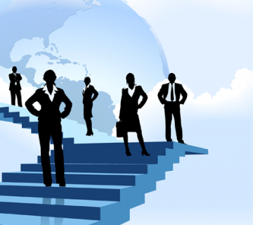 Building Job Boards As A Career