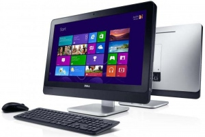 The Importance of Maintaining Your PC or Laptop: How To Optimise Performance and Extend The Life Of Your Device