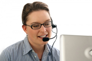 Outleads Optimizes Telephone Marketing With Patent-pending Call-back and Analytics Technology