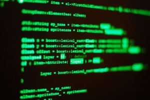 Teach Yourself Programming: The 5 Best Sites For Learning To Code