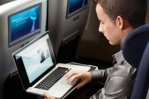 Technology That Makes Traveling Less Of A Hassle