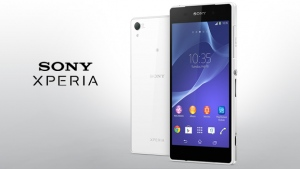 Galaxy S5 Versus Xperia Z2: The Megapixel War Is Back!