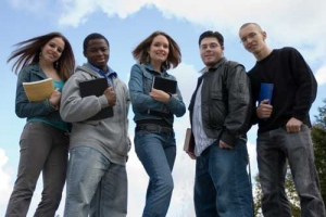 The Role Of Overseas Education 2014