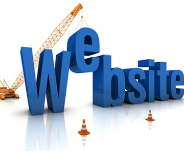 Getting Your Website Up: 5 Tips For Finding The Right Web Host