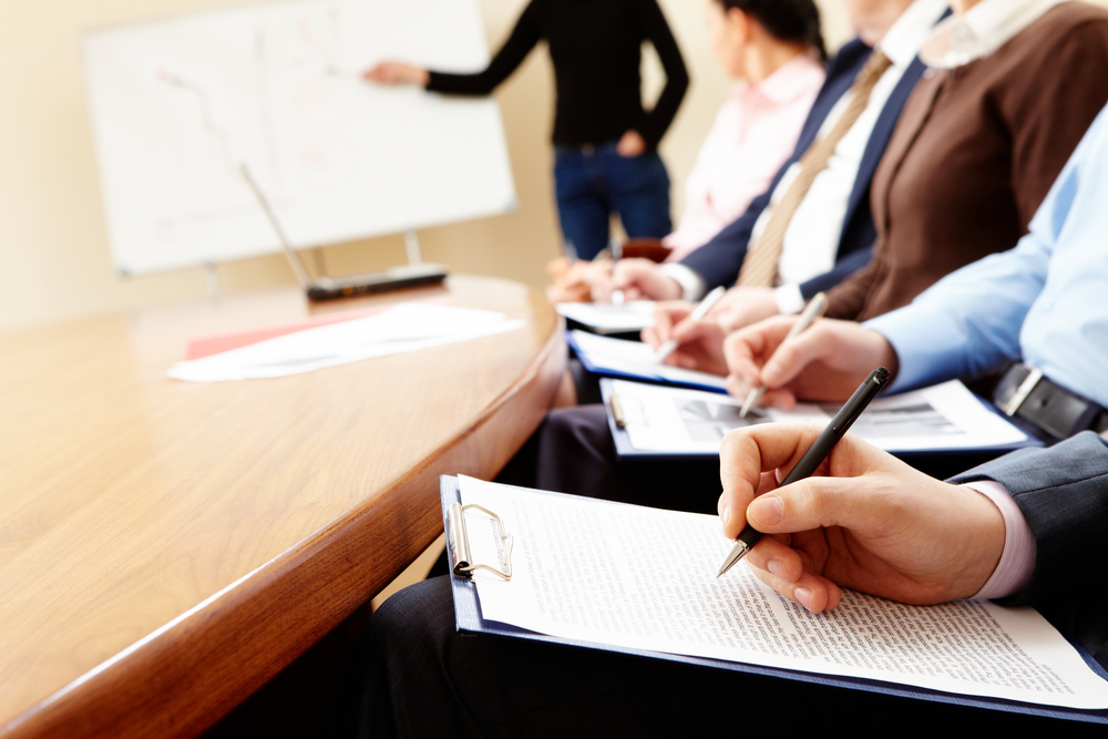 Business Development For Corporates: What It Is Currently & What It Needs To Be