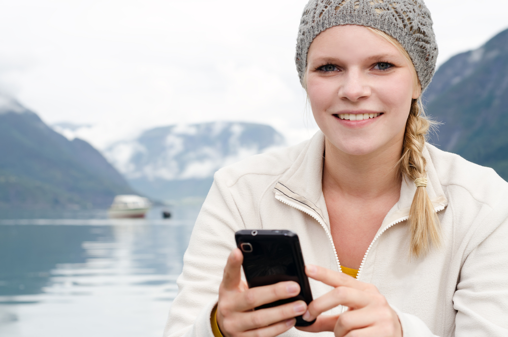 Mobile Website: Why Have One and How To Create It Hassle Free