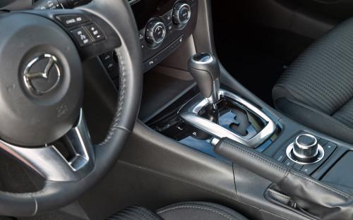 Coolest New Gadgets For Automotives 2014