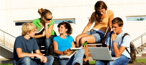 Tips For Students Planning To Study In Turkey