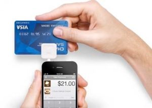 How To Handle Online Credit Card Processing?