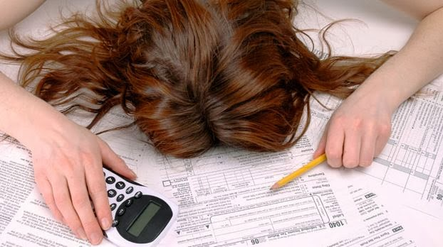 At the point when Is It a Mistake to Re-Finance