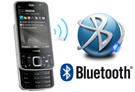 Bluetooth Technology: What The Heck Is It?