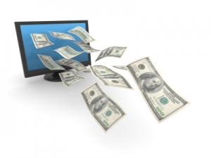 Discovering Affordable Home Based Business Opportunities