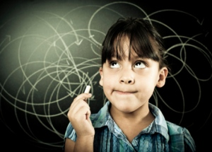 Innovation for Kids, Why and How