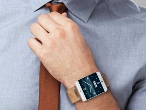 Longer-Lasting Battery Is Being Tested for Wearable Devices
