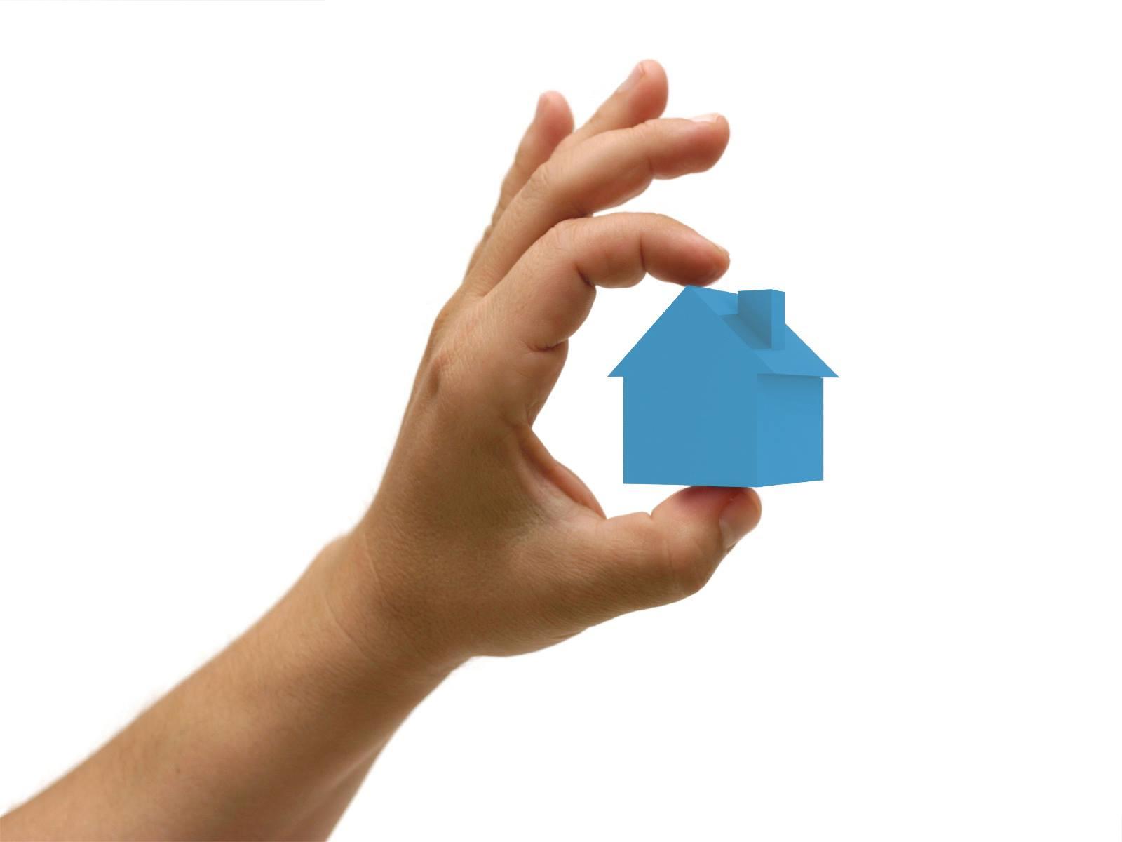 Maximise Your Chances of Receiving Property Development Finance