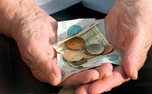 Personal Finance: Boost Your Dwindling Finances