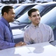 Shoddy Used Car Finance - purchase an auto with a load less advance