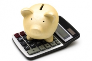 Useful Advice For Managing Your Finances And Keeping A Budget