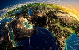 5 Key Aspects To Consider When Expanding Their Brand Abroad