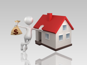 How To Choose The Best Mortgage?