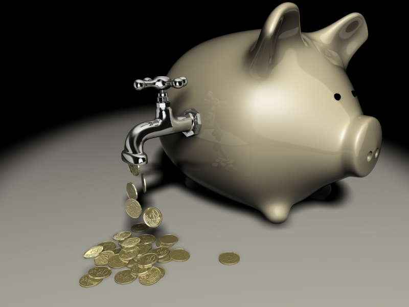 How To Fix Your Business Finance and Cash Flow Challenges Today
