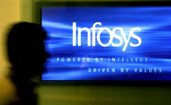 Infosys Signs New Partnership With Microsoft, Hitachi Huawei For Big Data, and Cloud Computing