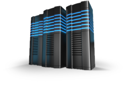 Quick and Easy Server Solution