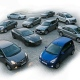Choosing A Car That Fits Your Needs – Few Tips For Buying The Best Car For You