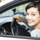 5 Quick Ways To Learn Driving