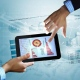 4 Business Technologies Critical To Emerging Companies