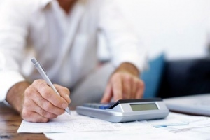 4 Programs That Will Simplify Writing Your Business Plan