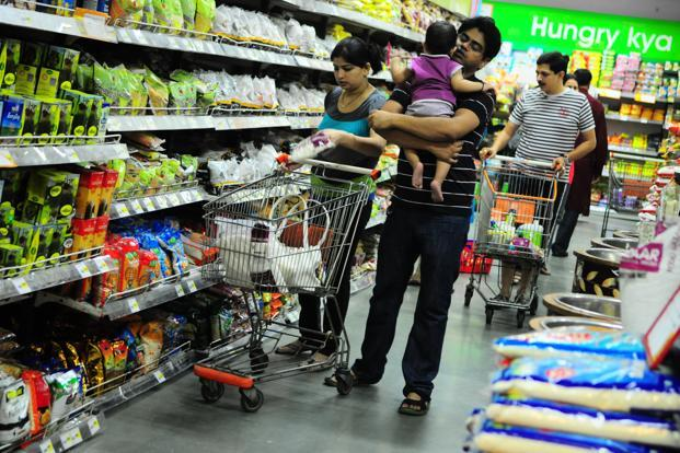 Driven By The FMCG Sector; Sales and Marketing Hiring On A High In India