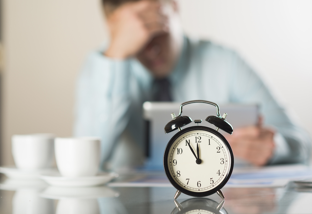 Time and Notice Deadlines For Claims Against A City or Town