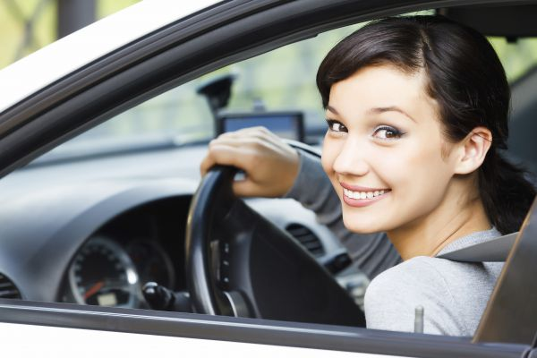 Best Technological Gadgets For Cars To Ensure A Safe Travel