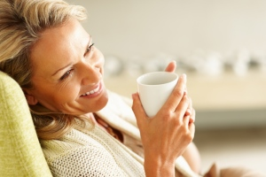 A Few Tips For Woman's Health