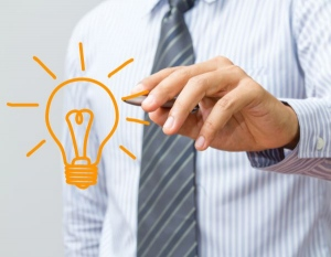 Guide For New Business Ideas Launching