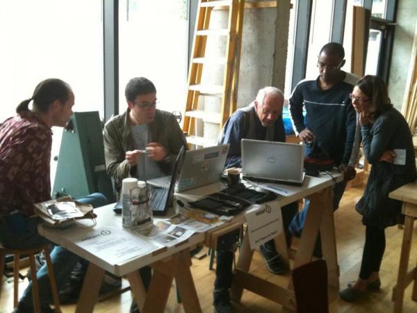 3 Methods To Learn Laptop Repair Skill