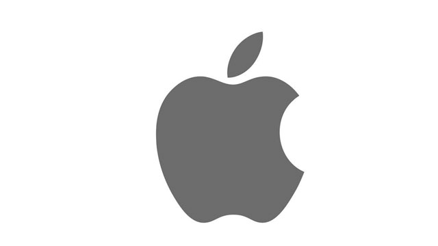 Apple iOS 9: Important Changes To Occur