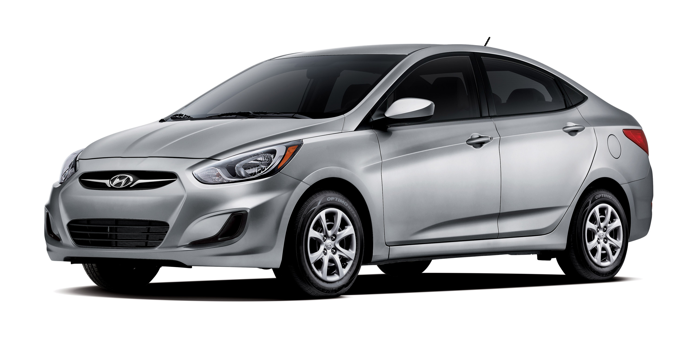 Hyundai Verna: The Sedan With Style