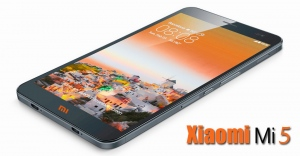 Know About Amazing Things In Upcoming Xiaomi Mi5