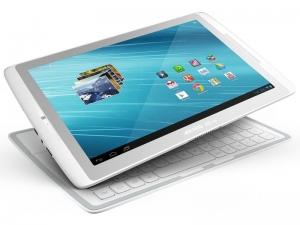 Tablet Take-Over: 4 Killer Accessories For Tablets