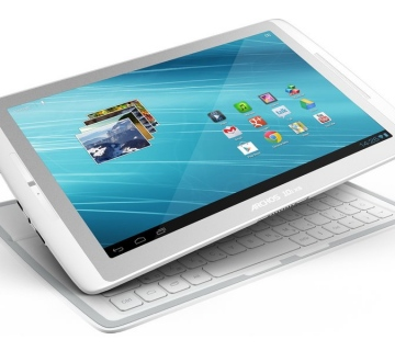 Tablet Take-Over: 4 Killer Accessories For Tablets
