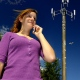 The Growing Concern On Cell Phone Radiation and How To Reduce Exposure