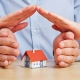 The Importance Of An Insurance For Our Home