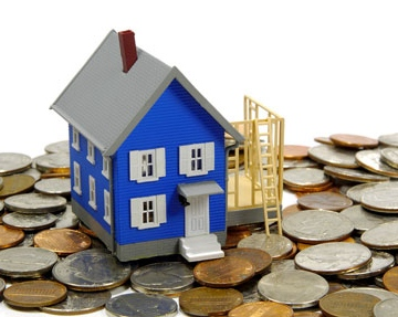 Check Your New House & Your Eligibility For House Loan @ Housing.Com