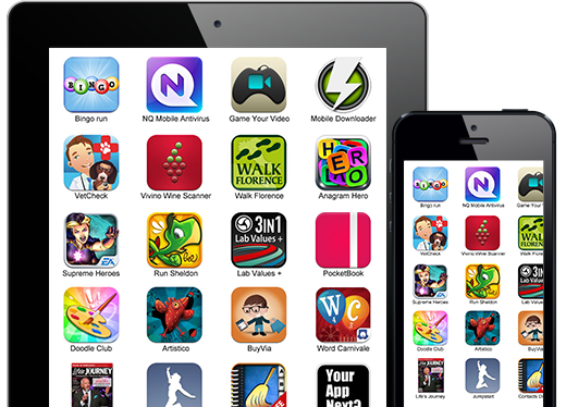 App Store Optimization: How To Market an App