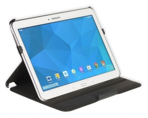 Samsung Galaxy Tab S: The King Of Tablets
