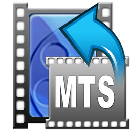 How To Use A MTS Converter