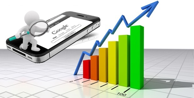 Things Which Improve Mobile SEO For Your Website