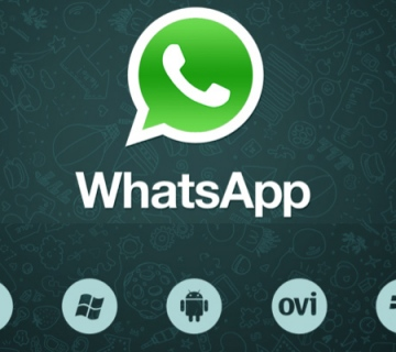 5 Best Features Of WhatsApp